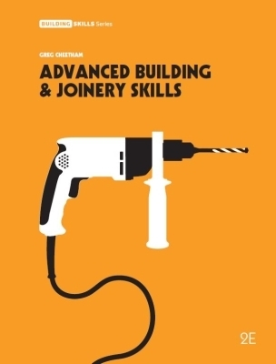 3I eBook: Advanced Building and Joinery Skills