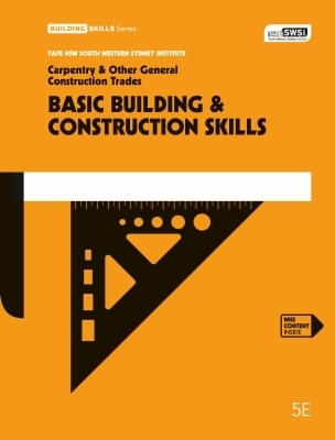 3I eBook: Basic Building and Construction Skills