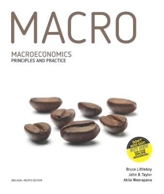 3I ebook: Macroeconomics Principles and Practice