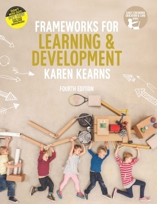 3I eBook: Frameworks for Learning and Development