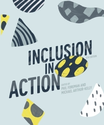 3I eBook: Inclusion in Action