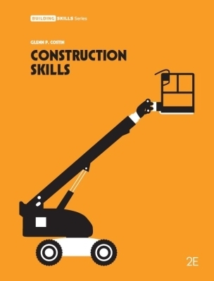 3I eBook: Construction Skills