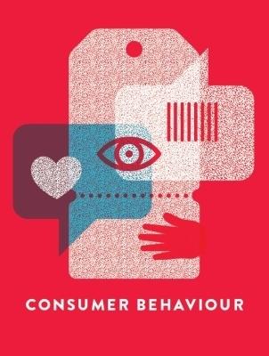 3I eBook: Consumer Behaviour: Asia-Pacific edition