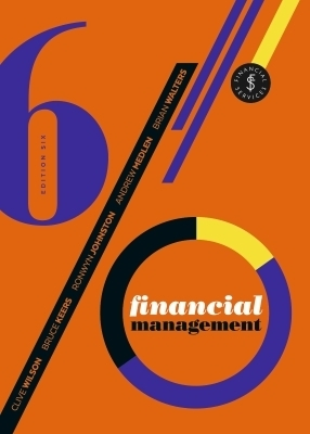 3I eBook: Financial Management