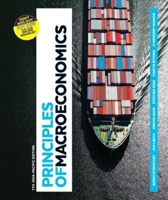 3I eBook: Principles of Macroeconomics