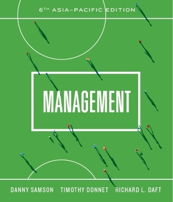 3I eBook: Management