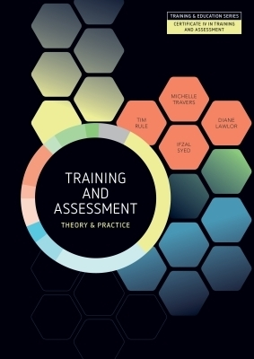 3I eBook: Training and Assessment - Theory and Practice