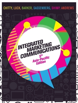3I eBook: Integrated Marketing Communications