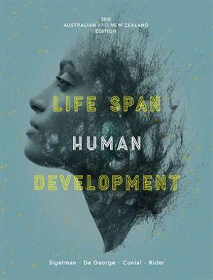 Bundle: Life Span Human Development with Student Resource Access 12 Months + Life Span Human Development MindTap Printed Access Card for 12 Months