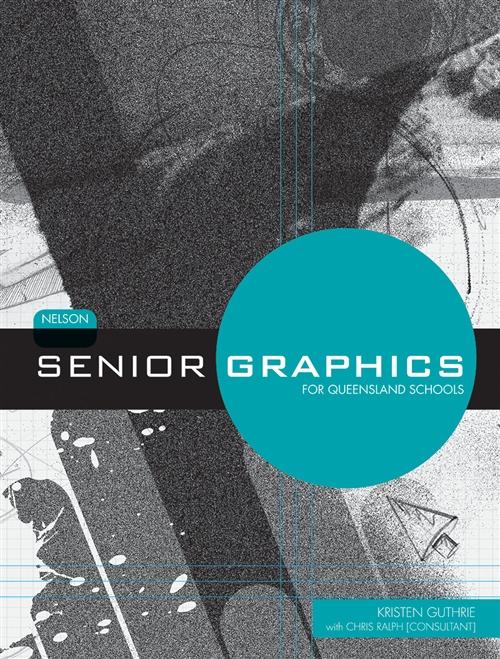 Nelson Senior Graphics
