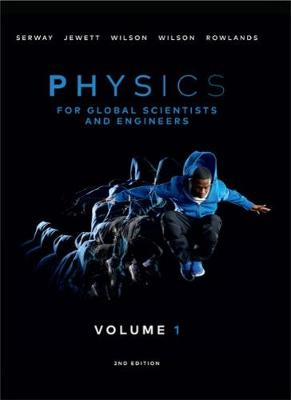 Physics: Asia-Pacific, Volume 1