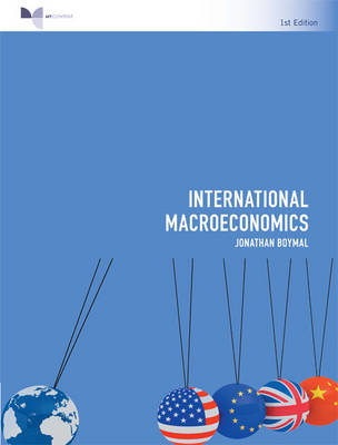 PP0966 - International Macroeconomics