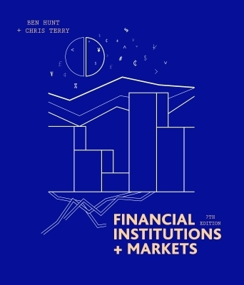 Institutional VitalSource eBook:Financial Institutions and Markets