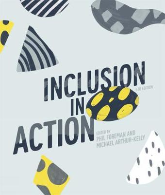 Inclusion in Action with Online Study Tools 12 months