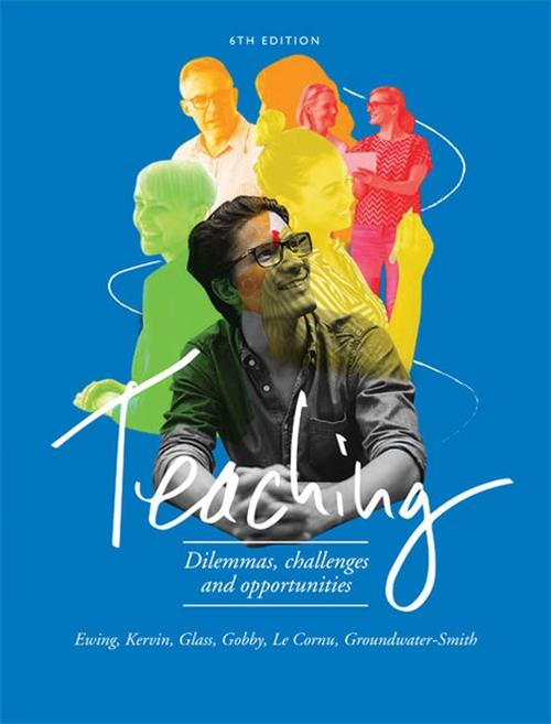 Teaching: Dilemmas, Challenges & Opportunities