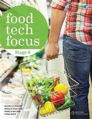 FOOD TECH FOCUS STAGE 6 SB + 4AC