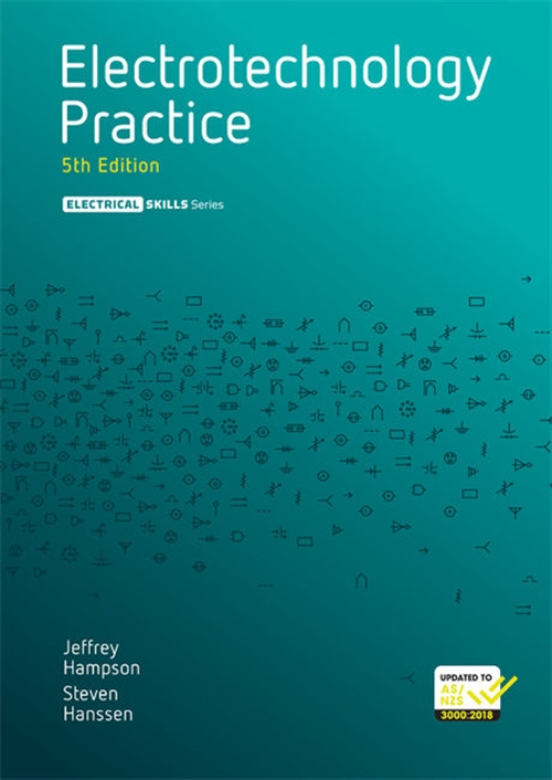 Electrotechnology Practice