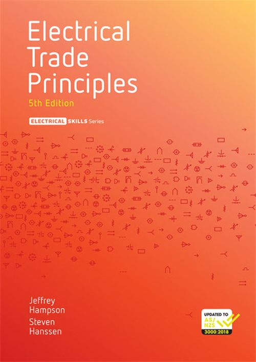 Electrical Trade Principles