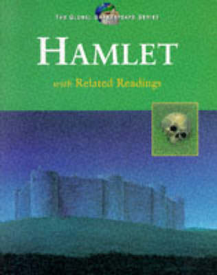 Global Shakespeare: Hamlet : Student Edition