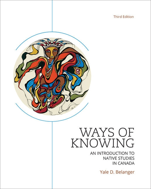 Ways Of Knowing, 3rd edition