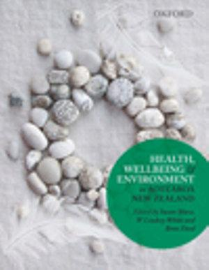 Health, Wellbeing and Environment & Communication Across the Lifespan