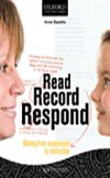 Read Record Respond & Primary Grammar H'book Value Pack