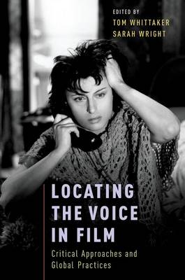 Locating the Voice in Film