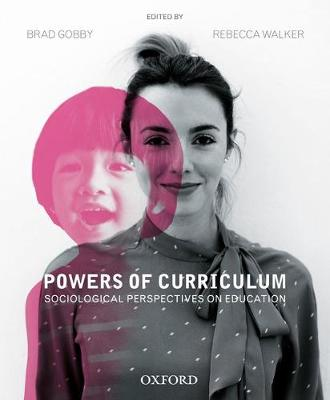 Powers of Curriculum