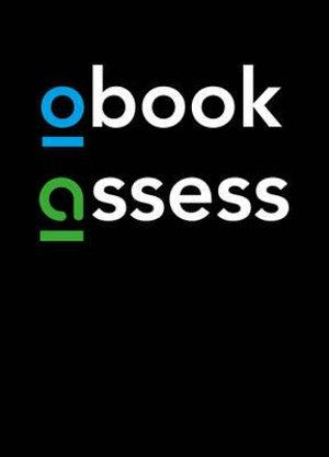 Oxford Psychology Units 1+2 Student obook assess (code card)
