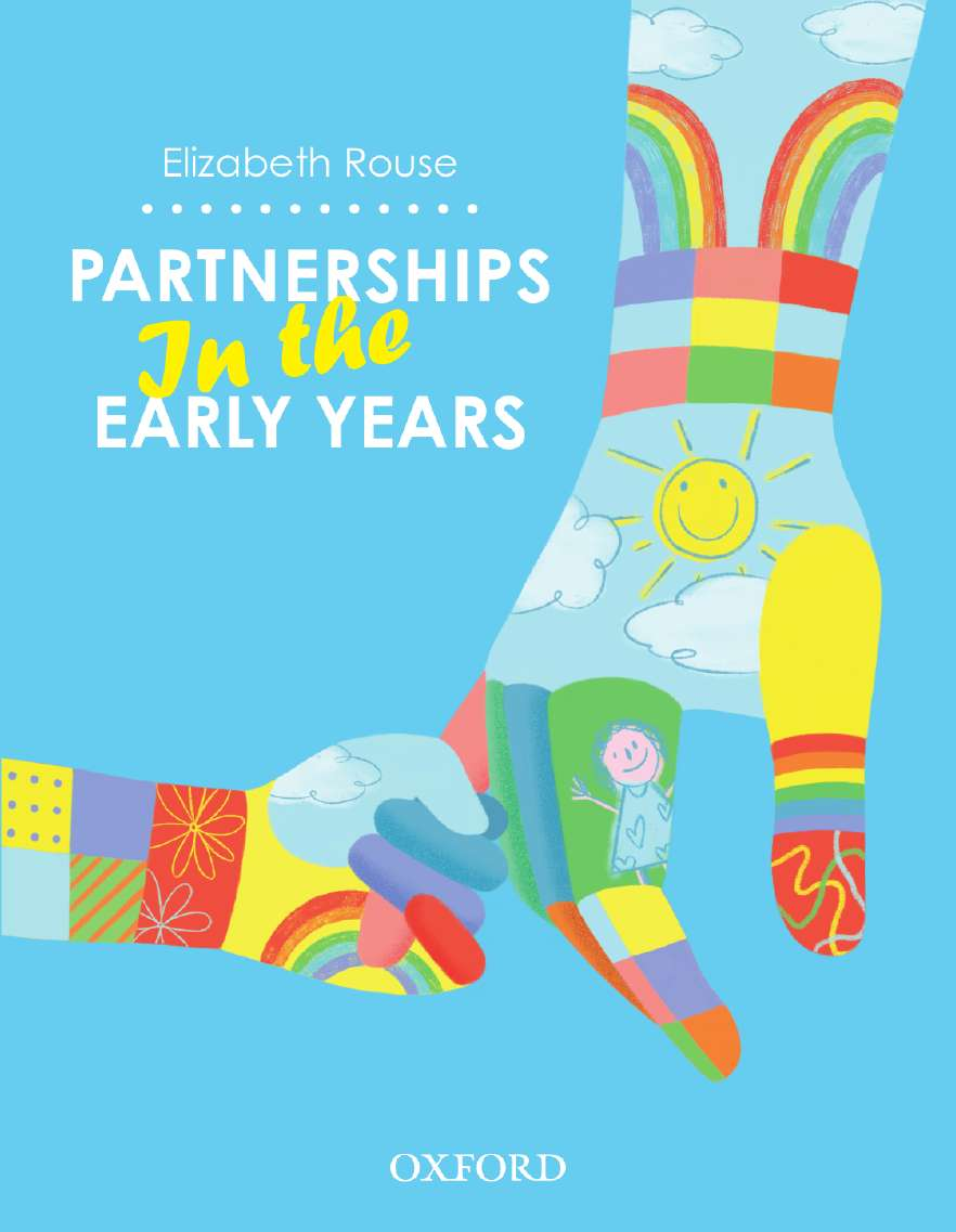 Partnerships in the Early Years