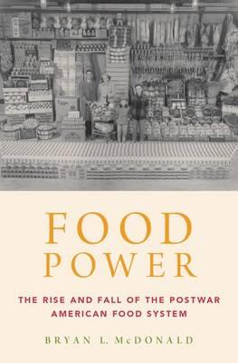 Food Power