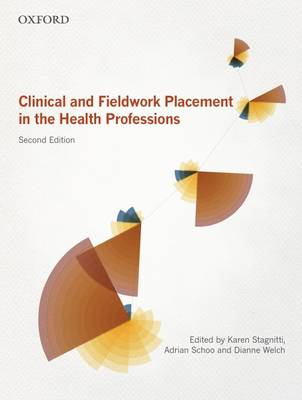 Clinical and Fieldwork Placement in the Health Professions
