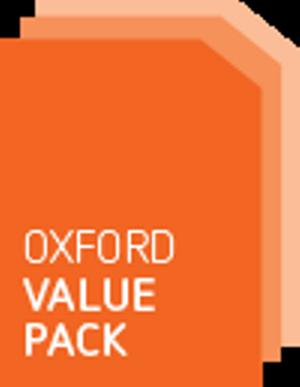 Oxford Big ideas Geography 7 AC & AC Atlas Student book + obook assess Pack