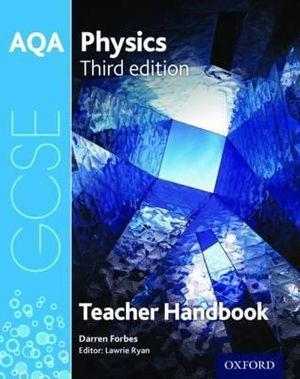 AQA GCSE Physics Teacher Handbook