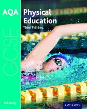 AQA GCSE Physical Education: Student Book