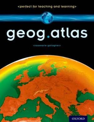 Geog Atlas