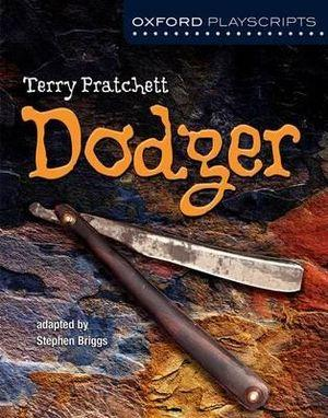 Oxford Playscripts: Dodger