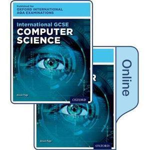 International GCSE Computer Science