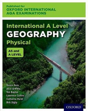 International A Level Physical Geography