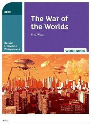 The War of the Worlds Workbook