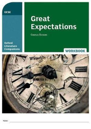 Great Expectations Workbook