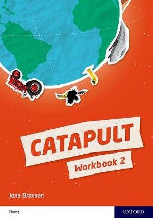 Catapult: Workbook 2
