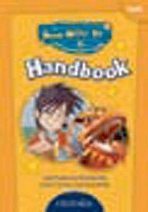 Read Write Inc Comprehension Plus Year 5 Teachers Handbook