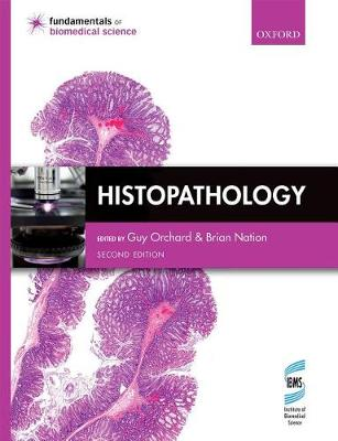 Histopathology