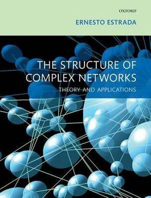The Structure of Complex Networks