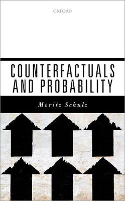 Counterfactuals and Probability
