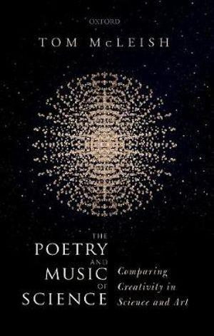 Poetry and Music of Science