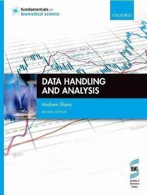 Data Handling and Analysis