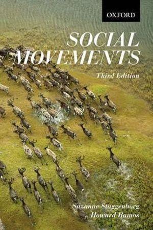 Social Movements