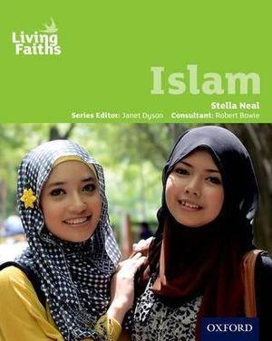 Living Faiths: Islam Student Book